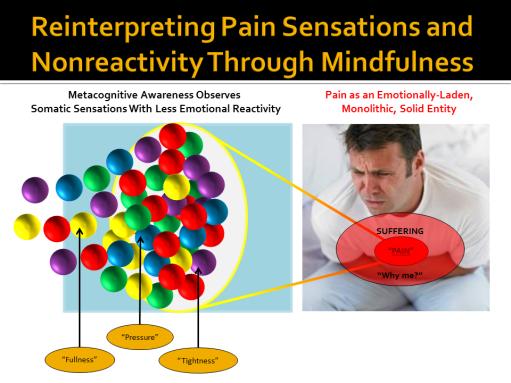 reinterpreting_pain_sensations